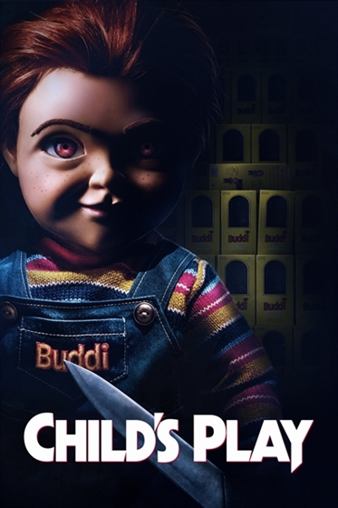 Picture of Child's Play [2019]