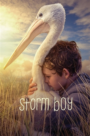 Picture of Storm Boy [2019]