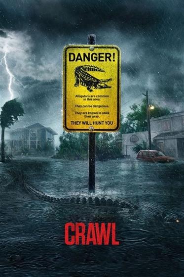 Picture of Crawl [2019]