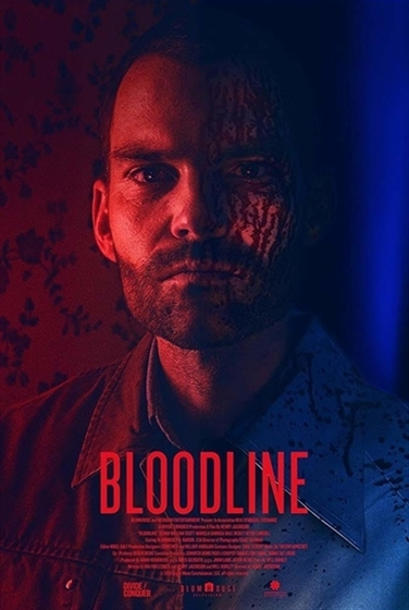 Picture of Bloodline [2019]