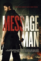 Picture of Message Man [2018]