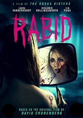 Picture of Rabid [2019]