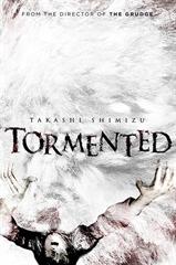 Picture of Tormented [2011] 3D and 2D