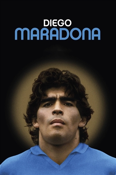 Picture of Diego Maradona 2019 - HD