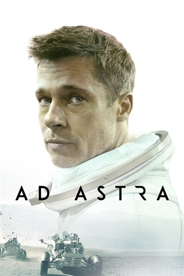 Picture of Ad Astra [2019]
