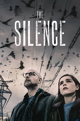 Picture of The Silence [2019]
