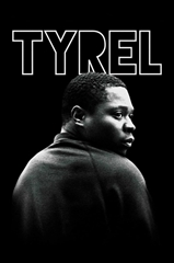 Picture of Tyrel [2018]