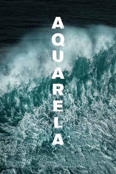 Picture of Aquarela [2018]