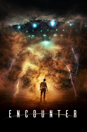 Picture of Beyond The Sky  [2018]