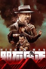 Picture of Hidden Man [2018]