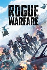 Picture of Rogue Warfare [2019]