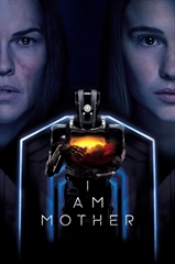 Picture of I Am Mother [2019]