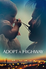 Picture of Adopt a Highway [2019]