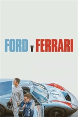 Picture of Ford v Ferrari [2019]