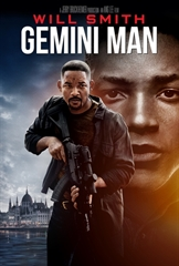 Picture of Gemini Man [2019] 3D and 2D