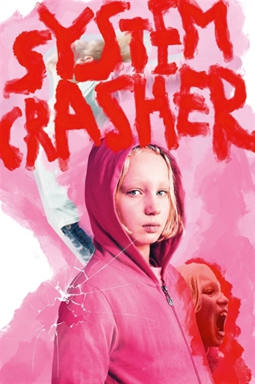 Picture of System Crasher [2019]