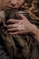 Picture of A Hidden Life [2019]