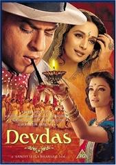 Picture of Devdas [2002]