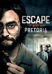 Picture of Escape from Pretoria [2019]