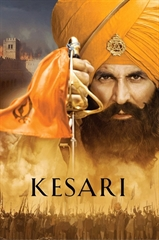 Picture of Kesari [2019]