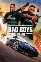 Picture of Bad Boys For Life [2020]