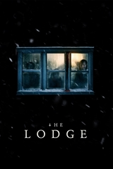 Picture of The Lodge [2020]