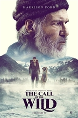 Picture of The Call of the Wild [2020]