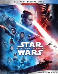 Picture of Star Wars Episode IX The Rise of Skywalker - Part 9 [2019] 3D and 2D