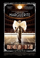 Picture of Marguerite [2015]