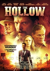 Picture of The Hollow [2016]