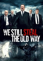 Picture of We Still Steal The Old Way [2017]