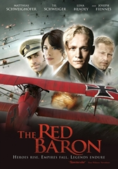 Picture of The Red Baron [2008]
