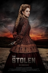 Picture of The Stolen [2017]