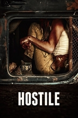 Picture of Hostile [2017]