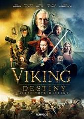Picture of Viking Destiny [2018]