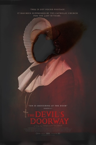 Picture of The Devil's Doorway [2018]