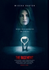 Picture of The Basement [2018]