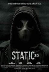 Picture of Static [2012] 3D and 2D