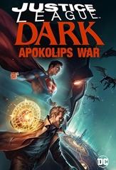 Picture of Justice League Dark: Apokolips War [2020]