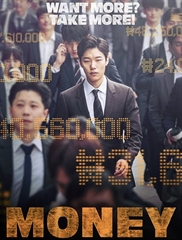 Picture of Money [2019]