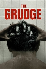 Picture of The Grudge [2020]