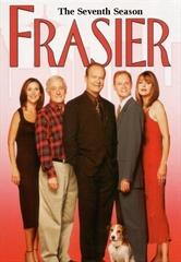 Picture of Frasier - Season 7