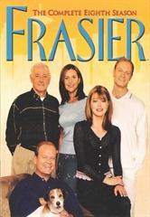 Picture of Frasier - Season 8