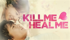 Picture of Kill Me Heal Me [HD]