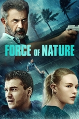 Picture of Force of Nature [2020]