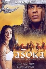 Picture of Asoka [2001]