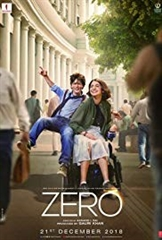 Picture of Zero [2018]