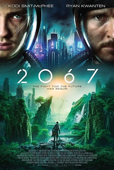 Picture of 2067 [2020]