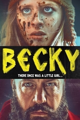 Picture of Becky [2020]