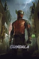Picture of Gundala [2020]